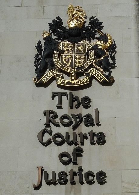 Risultati immagini per court of justice