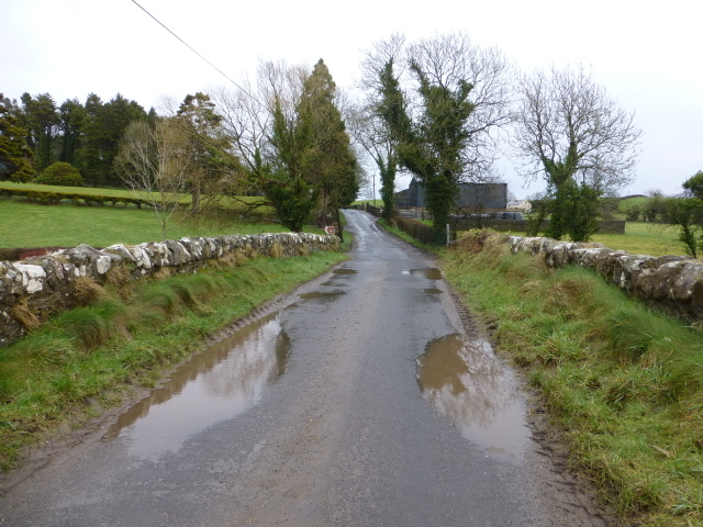 Other Offaly Cities