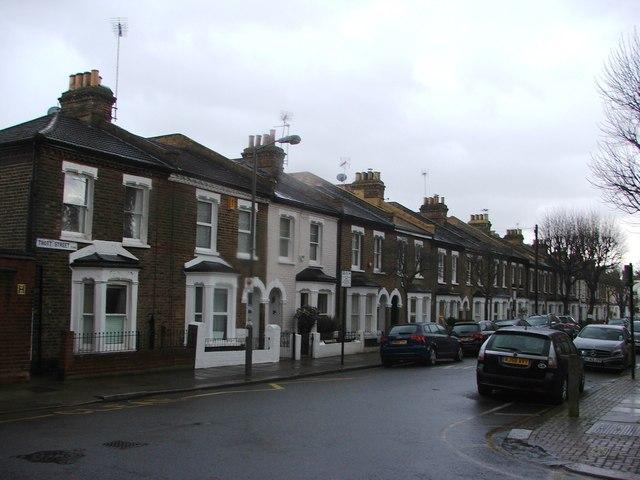 atherton street battersea