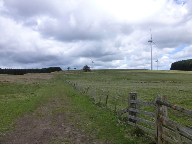 Track up Hangwell Law
