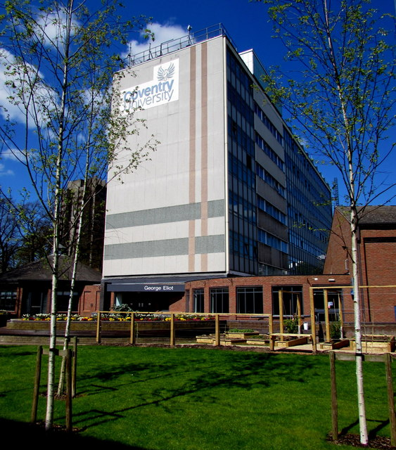 Image Result For Coventry Building Society