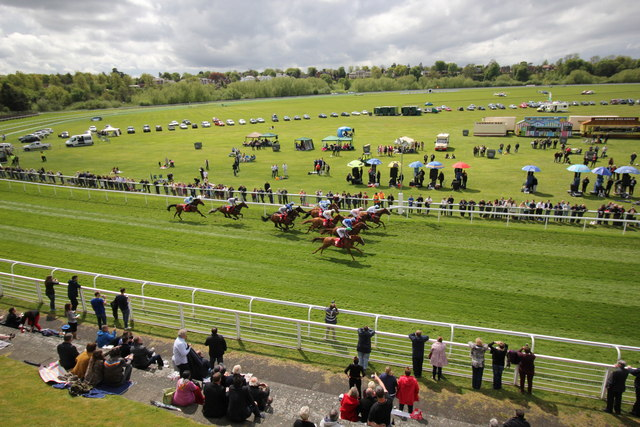 Image result for chester racecourse