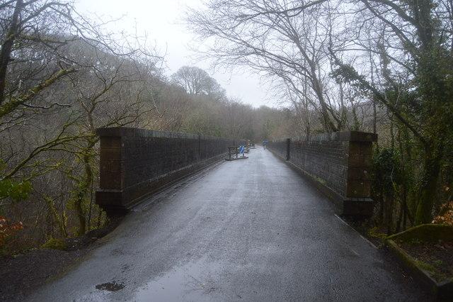 Cann Viaduct