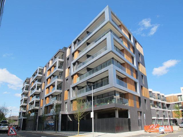 Royal Mace Apartments Norfolk Va