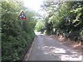 TL0618 : Little Green Lane by Gary Fellows
