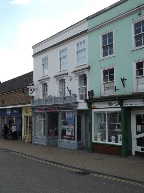 Norwich Peterborough Building Society Sort Code Start With