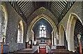 SO5219 : Christ Church, Llangrove : Week 22