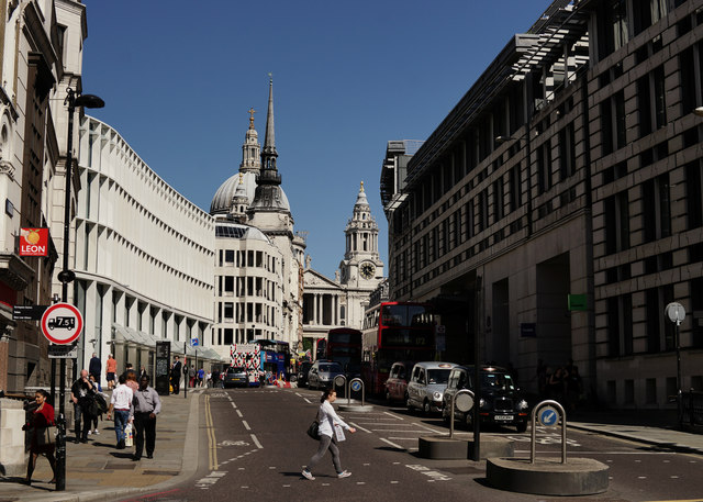 england ludgate hill london - photo #41