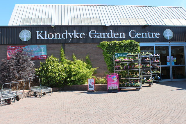 Picturesque Klondyke Garden Centre Entrance  Billy Mccrorie Ccbysa  With Great Klondyke Garden Centre Entrance With Endearing Garden Domes Also Artificial Garden Trees In Addition Golden Acre Garden Sentre And Deer Garden Ornaments As Well As Log Cabins For Gardens In Uk Additionally Garden Outhouses For Sale From Geographorguk With   Great Klondyke Garden Centre Entrance  Billy Mccrorie Ccbysa  With Endearing Klondyke Garden Centre Entrance And Picturesque Garden Domes Also Artificial Garden Trees In Addition Golden Acre Garden Sentre From Geographorguk