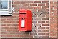 J3972 : Postbox BT5 267D, Belfast (June 2015) by Albert Bridge