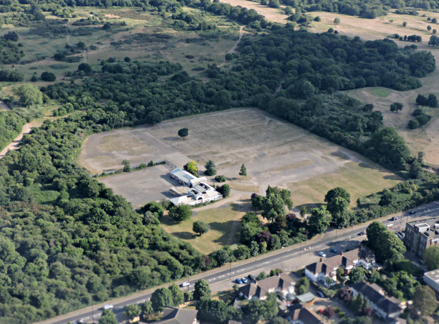 Outstanding Hounslow Heath Garden Centre From The  Thomas Nugent Ccbysa  With Interesting Hounslow Heath Garden Centre From The Air With Delectable New Forest Garden Machinery Also  Seater Garden Furniture In Addition Gluttonous Gardener And Punch  Judy Covent Garden As Well As Jekyll Gardens Additionally Kew Gardens Promo Code From Geographorguk With   Interesting Hounslow Heath Garden Centre From The  Thomas Nugent Ccbysa  With Delectable Hounslow Heath Garden Centre From The Air And Outstanding New Forest Garden Machinery Also  Seater Garden Furniture In Addition Gluttonous Gardener From Geographorguk