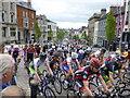 H4572 : Irish National Cycling Championships, Omagh (14) : Week 26