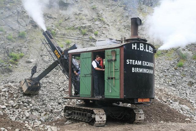 vecchie escavatrici a vapore le origini 4585116_e7cb778f