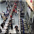 TQ2478 : CAMRA GBBF 2015 : Week 32
