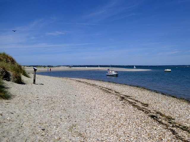 Image result for west wittering