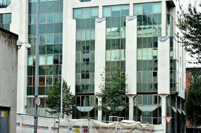 Nfu Mutual Car Insurance Claims Telephone Number