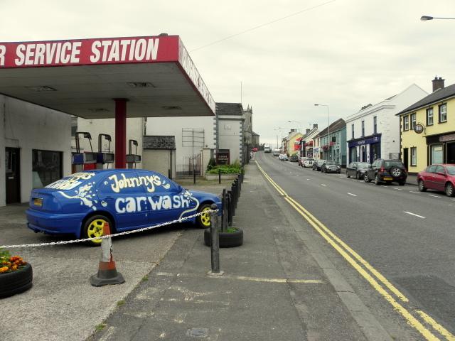 Car Wash Services Melbourne