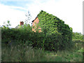 SO6048 : Oast House at Claypits Farm, Moreton Jeffries by Oast House Archive