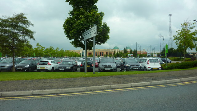 Trafford Centre Car Valet Prices