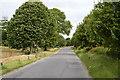TQ3408 : Lane to Stanmer by N Chadwick