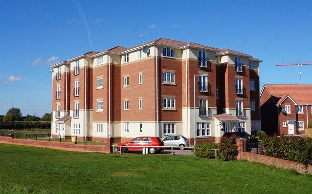 Apartments Near Northwest Hospital