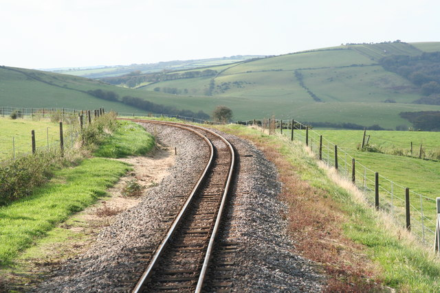 Lynton and Barnstaple Railway