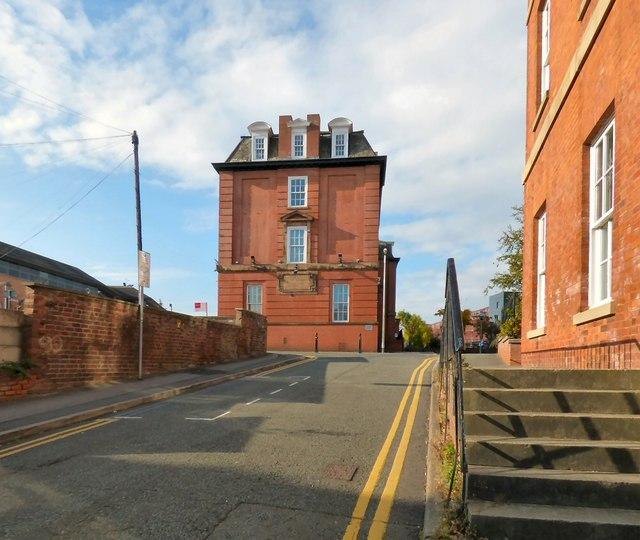 Thomson View Apartments Ballston Spa Ny