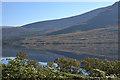 NN0592 : Loch Arkaig near Caonich by Nigel Brown