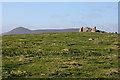 NJ5527 : Ardlair Recumbent Stone Circle (1) by Anne Burgess