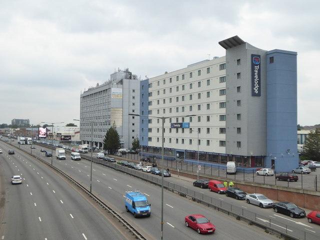 Hotels Near Paddington Station Tripadvisor