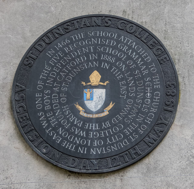 Blue plaque № 6166 - In the roadway opposite stood St Andrew Hubbard Church destroyed in the Great Fire 1666 (plaque not yet erected)