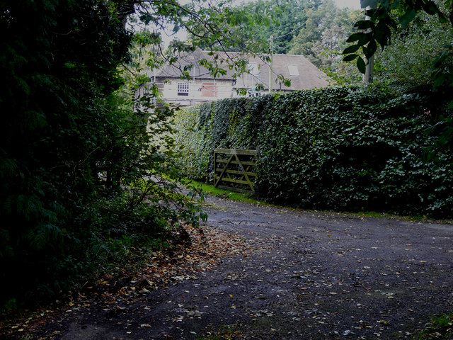 John Minnis Property Seacliff Road Sale Or Rent