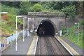 TQ8009 : Hastings Tunnel by N Chadwick
