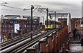 SJ8397 : Metrolink : Week 46