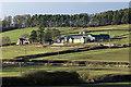 NT6032 : Clinthill Farm : Week 48