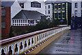 TF3244 : Town Bridge, Boston : Week 50