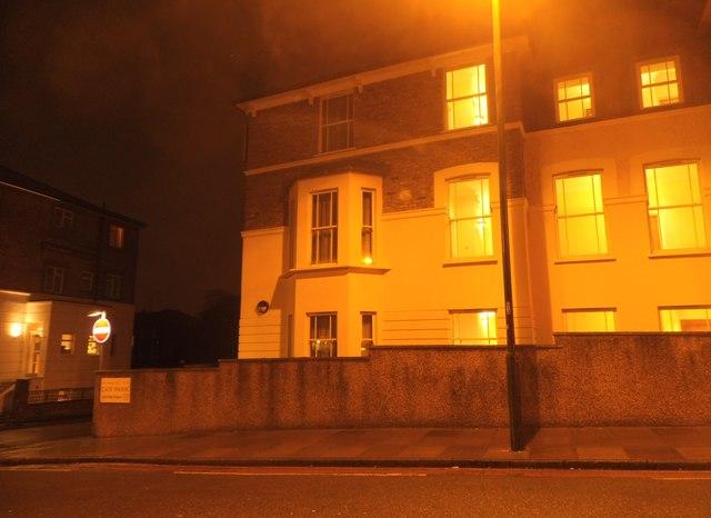 Richmond Inn Hotel Richmond