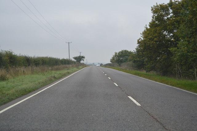 A505 road (Ireland)