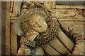 TF0904 : Lady Bridget Carre by Richard Croft