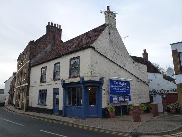 Hotels Near Oldham Street Manchester