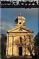 ST5774 : Redland Chapel by Derek Harper