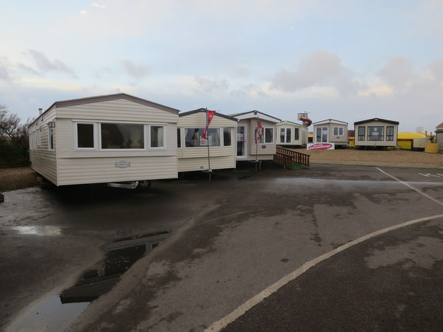 Innovative Static Caravans For Sale Northern Ireland  Atlas Prima  YouTube
