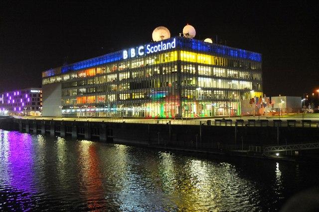 bbc scotland - photo #36