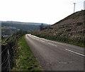 SE1602 : Windle Edge towards Dunford Bridge by Andrew Tatlow