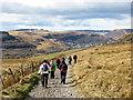 ST0294 : Tuag at Rhondda Fach / Towards Rhondda Fach : Week 10