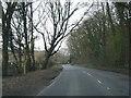 SU9790 : Longbottom Lane by Colin Pyle