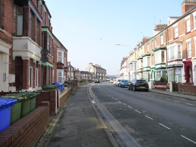 Hotels In Bridlington Single Rooms South Side