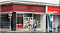 J3374 : No 28 Donegall Place, Belfast (April 2016) by Albert Bridge