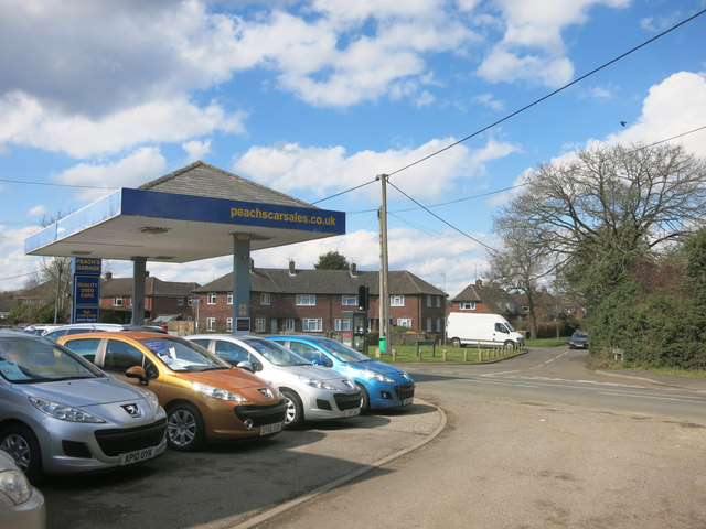 Car Dealers Upper James Hamilton