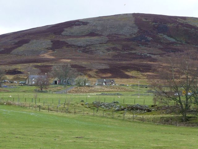 Aberdeenshire, United Kingdom Postcodes